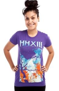 MMXIII, Sale! + Threadless Collection