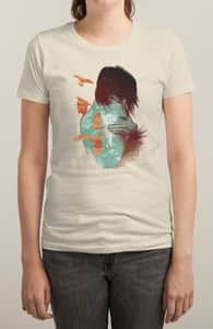 See It Through, New and Top Selling + Threadless Collection
