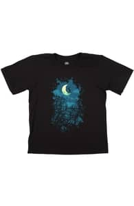 Midnight Worker, Lil' Guys + Threadless Collection