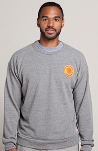 Spiders, Select Guys Terry Pullover, Select Guys on Sale + Threadless Collection