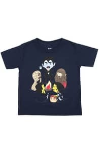 Horror Tales , Toddler + Threadless Collection