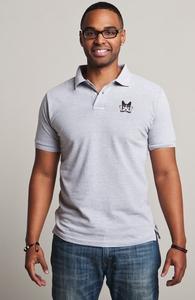 Boston Intellectual: Select Polo, Select Guys on Sale + Threadless Collection