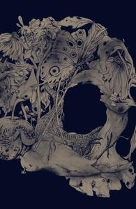 Natureza Morta, Guys Tank Tops + Threadless Collection