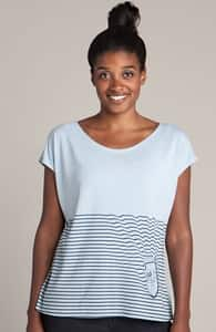 WAKE: Select Threadless Girly Dolman, Select Girly on Sale + Threadless Collection