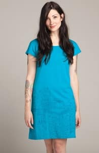 I Love Tokyo: Select Threadless Dolman Dress, Select Girly on Sale + Threadless Collection