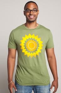 Happy Day: Threadless Guys Pima Tee, Select Guys on Sale + Threadless Collection