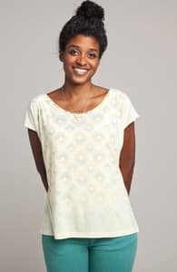 Starlight: Threadless Girly Dolman, Select Girly on Sale + Threadless Collection