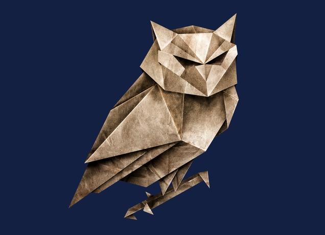 Origami Owl Order Status As