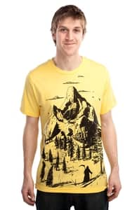 Home! Sweet Home!, Sale! + Threadless Collection
