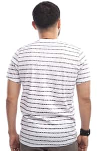 Bike Chain Stripe, New and Top Selling Bike T-Shirts + Threadless Collection