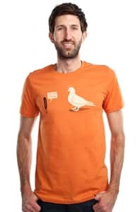 I Am Your Feather, Pop Culture + Threadless Collection
