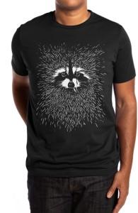 Raccool, Katie's Designs + Threadless Collection
