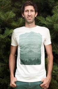 Above Sea Level, New and Top Selling Art T-Shirts + Threadless Collection