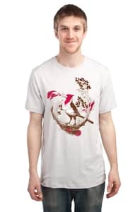 Dream, Draco's Designs + Threadless Collection