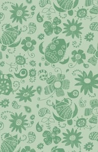 Summer Spirit: Girly Summer Tank, Select Girly + Threadless Collection