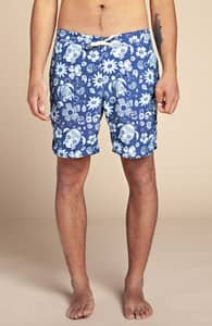Summer Spirit: Guys Board Trunks, SALE! + Threadless Collection