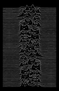 Furr Division, Shop Threadless Music T-Shirts + Threadless Collection