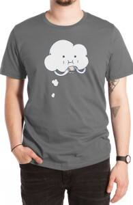 Food for Thought - Jaco Haasbroek, Jaco's Designs + Threadless Collection