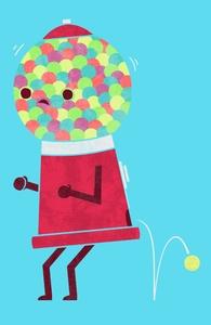 When You Gotta Go..., New Threadless Baby & Toddler Boys + Threadless Collection
