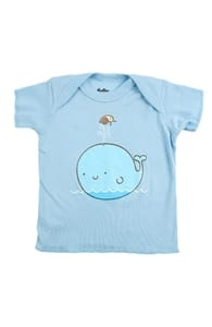 Elephant Dreams, New Threadless Baby & Toddler Boys + Threadless Collection