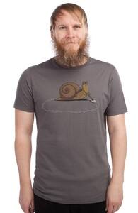 Repetitive Task, Nacho's Designs + Threadless Collection