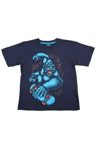 Goradical, New Threadless Lil' Guys + Threadless Collection