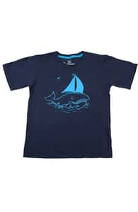 WhaleBoat, New Threadless Lil' Guys + Threadless Collection