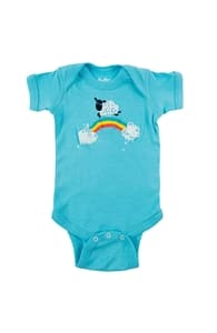 On Cloud Nine, New Threadless Baby & Toddler Boys + Threadless Collection