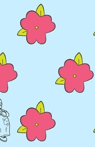 Muumuu , The Simpsons T-shirts + Threadless Collection