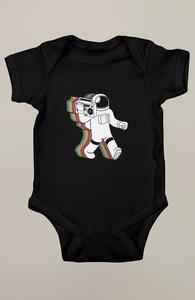 Funkalicious, Popular Threadless Baby & Toddler Boys + Threadless Collection