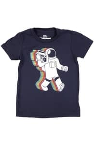 Funkalicious, Popular Threadless Lil' Guys + Threadless Collection
