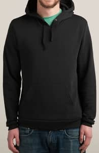 Black Sweatshirts, M.T.'s Pullover Hoody Designs + Threadless Collection