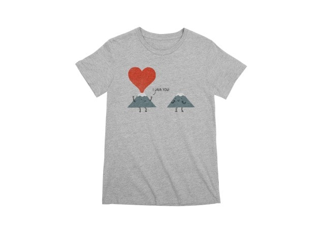 7e2d759e ... Shop this design on a girls's womens-premium-tee ...
