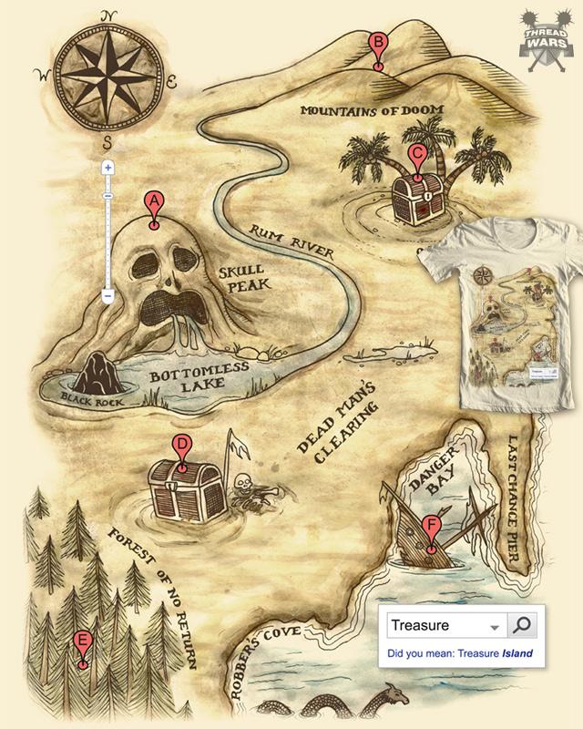 peter pan treasure map with Did You Mean Treasure Island on Neverlandpirates besides 499699696 together with 50102614578774564 besides Did you mean treasure island also Aventura Da Caca Ao Tesouro Atividade Para Criancas   Autismo.