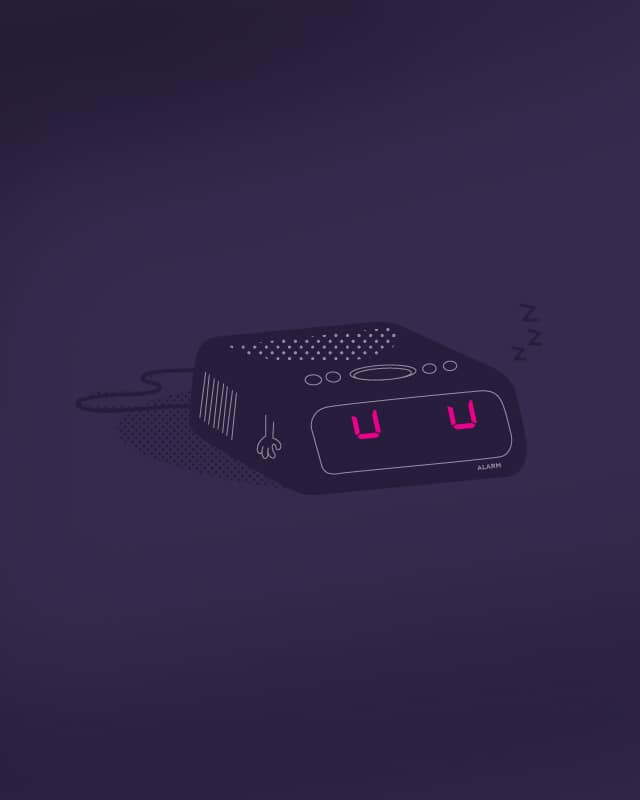 Snoozzzzzzzzzzzzze by jaypaulo on Threadless