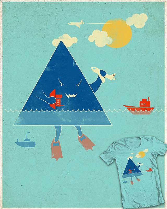 Треугольники картинки прикольные, надписью талгат