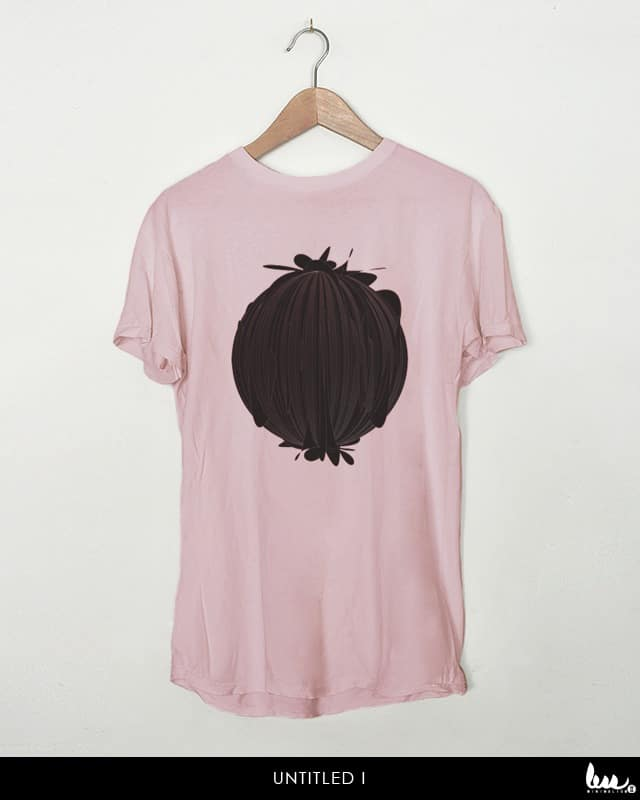 untitled I by francobolli on Threadless