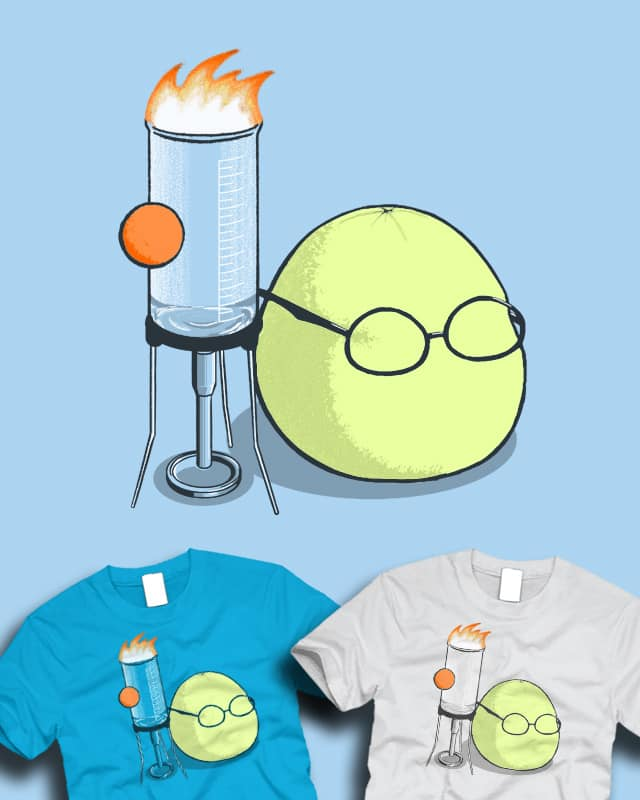 Muppet Still Life by GyleDesigns on Threadless