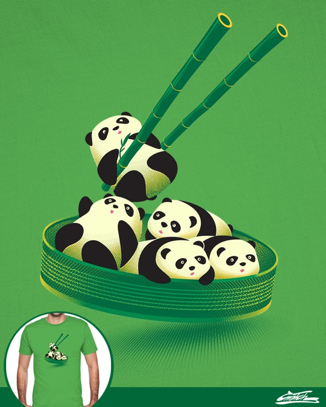 panda dumpling aplicaciones - photo #21
